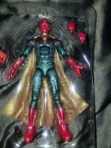 Marvel-Legends-Vision