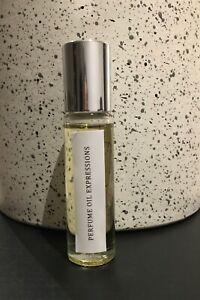 Promesa-Frederic-Malle-Impresion-De-Aceite-De-Perfume-10ml-Sin-Alcohol