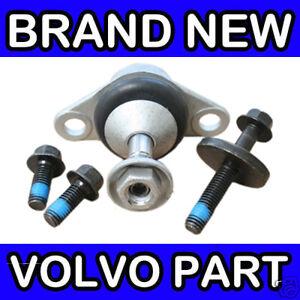 Volvo-S60-V70-S80-00-06-Bottom-Ball-Joint