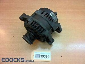 Alternator-125A-Antara-2-0-CDTI-Z20DM-Z20DMH-Vauxhall