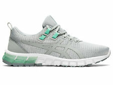 ASICS Women's GEL-QUANTUM 90 Shoes 1202A084