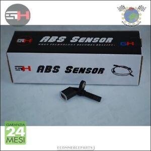 CQ6GH-Sensori-giri-ruota-ABS-Ant-AUDI-A6-Allroad-Diesel-2012-gt