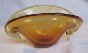 Murano-Glass-Shell