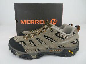 merrell moab ventilator size 12 gram