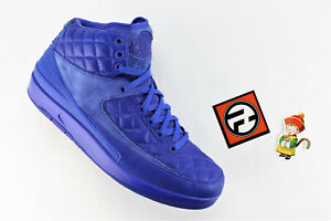 Clair Taille C 9 Jordan Bleu 405 2 Rᄄᆭtro Air Don Or 5 717170 614m Rouge nw0v8mN