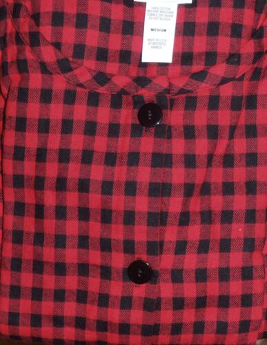 """""""Made in USA"""" Dress Flannel Perfect for the Chill Best at the Best Price"""