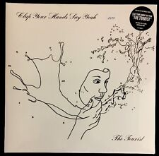 Clap Your Hands Say Yeah - Tourist LP [Vinyl New] Limited White LP + Download