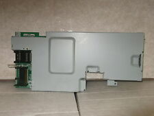 CB821-60020 / CB821-60029  HP L7590 SERIES FORMATTER MAIN LOGIC BOARD