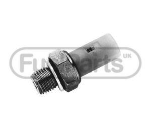 Fuel-Parts-Oil-Pressure-Switch-OPS2067-BRAND-NEW-GENUINE-5-YEAR-WARRANTY