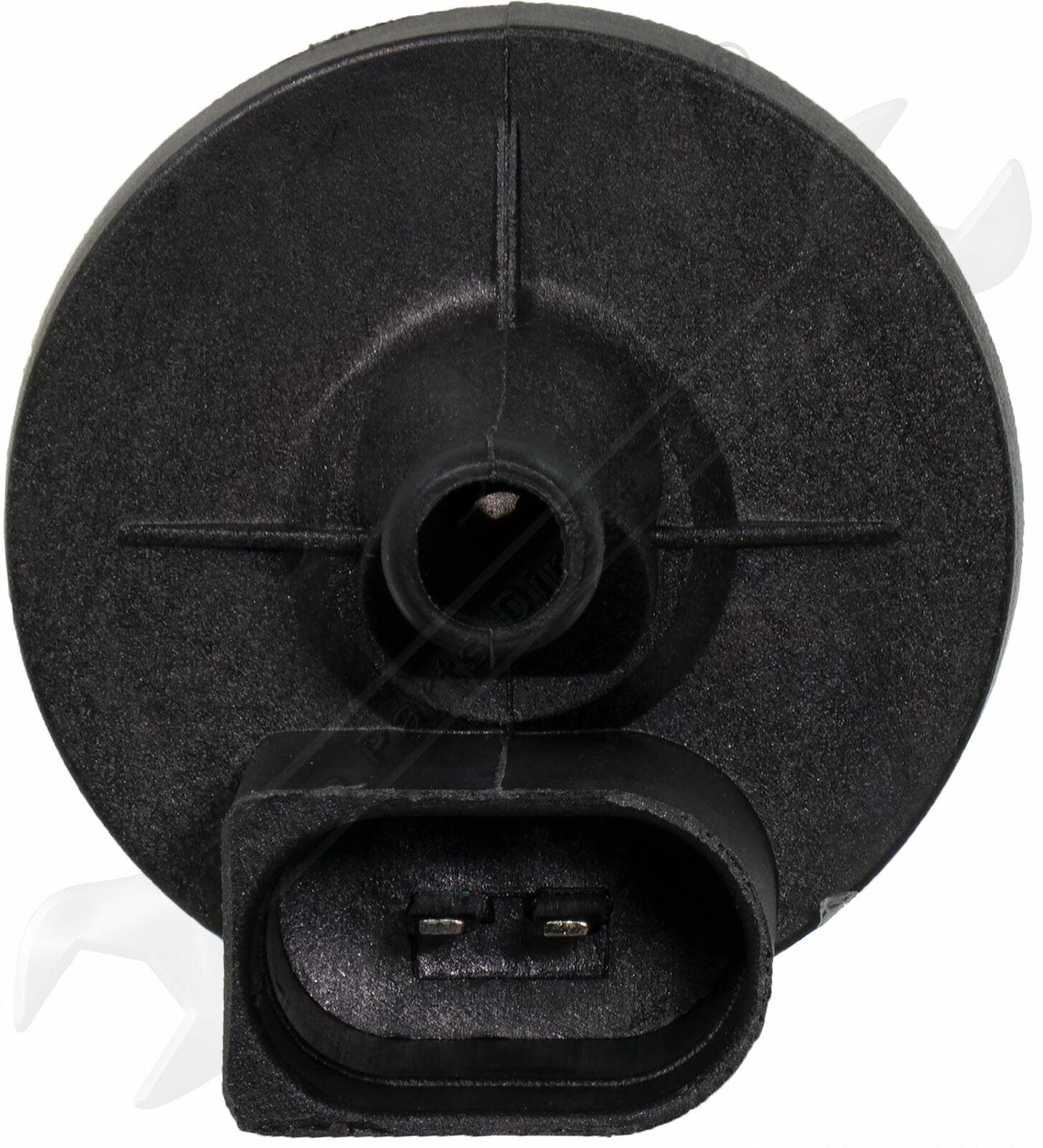 APDTY 022911 Evaporative Purge Solenoid Valve