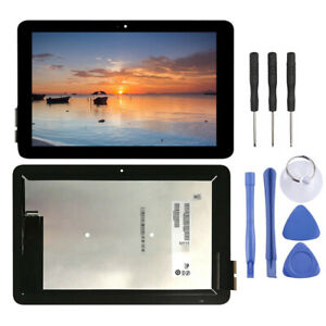 For-Asus-Transformer-Mini-T103H-T103HA-LCD-Display-Touch-Screen-Digitizer-AR02MG
