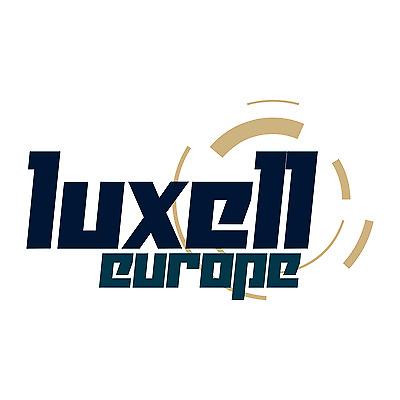 luxelleurope