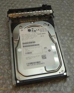 73GB-Dell-RW548-Fujitsu-MBA3073RC-3-5-034-SAS-15K-Disque-Dur-Disque-Dur-amp-Boite