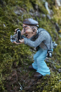 815-2031-FIGURINE-METIER-CARICATURE-PHOTOGRAPHE-COLLECTION-HUMOUR-KODAC-PHOTO