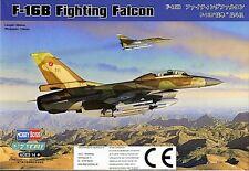 F-16B 1/72 Hobby Boss