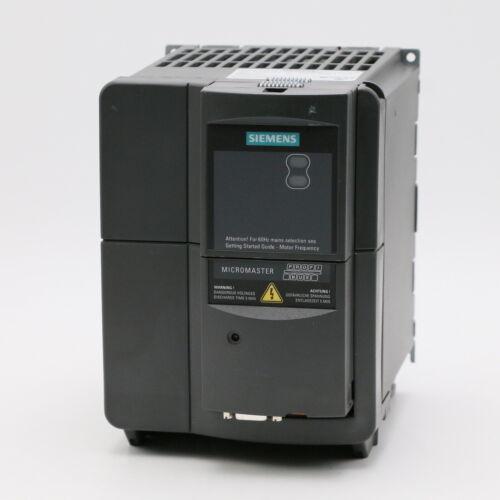 Pc678 500 un x cable de lazos ordenado 100 X 2,5 mm Negro Pequeño