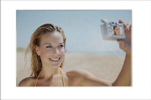 Intelligente Carreau Tuile Céramique Imprimé 20x30 Cm Avec Ton Image Photo-afficher Le Titre D'origine Une Grande VariéTé De ModèLes