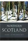 Northern Scotland: Volume 6, Issue 1 by Division of Psychiatry and Psychology Alastair MacDonald (Paperback / softback, 2015)
