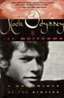 Rock Odyssey: Chronicle of the Sixties by Ian Whitcomb (Paperback, 1994)