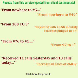 Supercharged-SEO-XL-Service-75-of-our-clients-reach-the-FIRST-PAGE-of-Google