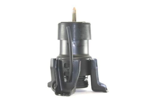 Engine Mount Front DEA//TTPA A4355HY