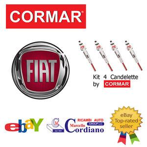 Candelette-FIAT-PANDA-500-PUNTO-GRANDE-PUNTO-EVO-IDEA-DOBLO-1-3-Multijet