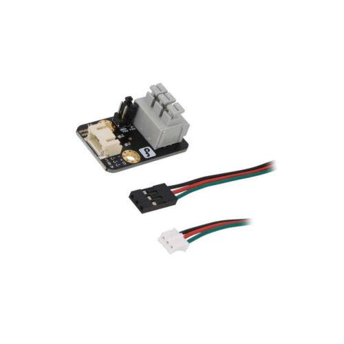 los cables de la aplicación DFR0055 DfRobot Módulo Sensor DF-DFR0055 Sensor Kit de adaptador