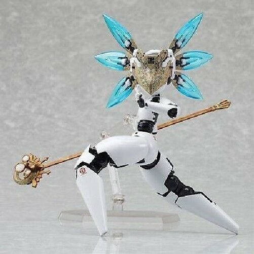 Figma 125 Fireball Charming Drossel Charming Figure Max Factory Factory Factory 8d18f3