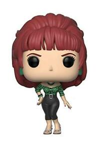 Funko-32221-POP-Vinyl-Married-wChildren-Peggy-Multi