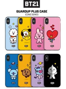 bts cover iphone