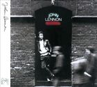 Rock 'n' Roll [Digipak] by John Lennon (CD, Oct-2010, Capitol)