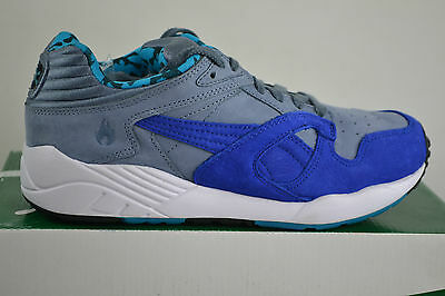 Puma Trinomic XS-850 XS850 Adventurer Hanon Schuhe Shoe Sneaker Gr. Wählbar