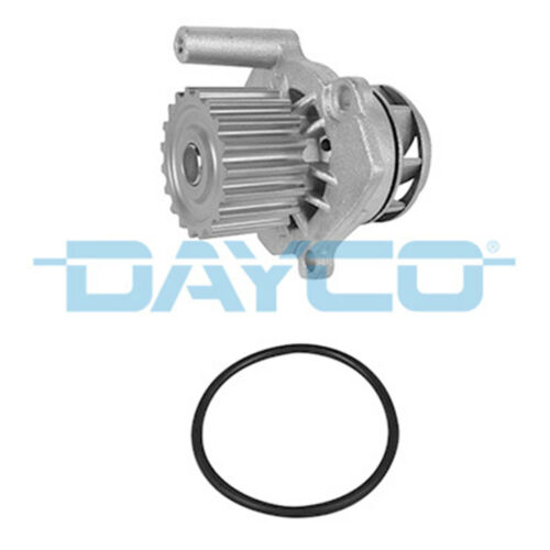 Skoda Octavia 1.9 TDI Full Dayco Timing Cam//belt Waterpump Kit NEW OE SPEC