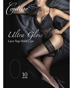 Couture-Ultra-Gloss-Lace-Top-Hold-Ups