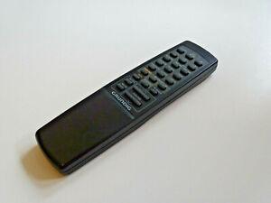 Original Grundig Fernbedienung / Remote, 2 Jahre Garantie