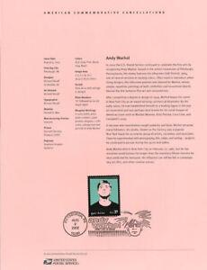 0225-37c-Andy-Warhol-Stamp-3652-Souvenir-Page