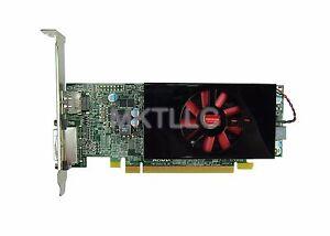 DELL 8HW0R ATI//Dell Radeon HD8570 1GB Video Card 8HW0R