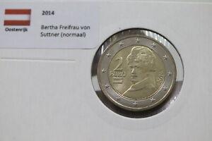 AUSTRIA-2-EURO-2014-SEALED-A99-SEUR102