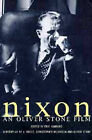 Nixon by Oliver Stone (Paperback, 1996)