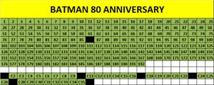 EVADO-MANCOLISTA-FIGURINE-BATMAN-80-ANNIVERSARY-2019-A-0-25-CAD