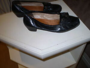 Damas Zapatos Talla 7