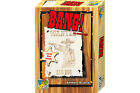Bang 4. Edition - ABACUSSPIELE 69162