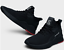NEW-Fashion-Men-039-s-Casual-Fashion-Sneakers-Running-Shoes-Sports-Athletic-Shoes thumbnail 4
