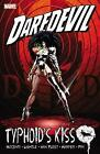 Daredevil: Typhoid's Kiss by Ann Nocenti (Paperback, 2015)