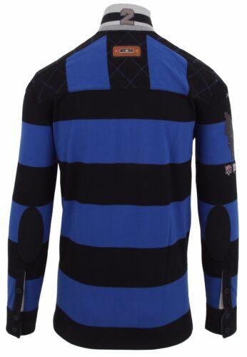Van Polo Santen Sweatshirt Usa Leder L amp; Shirt Aspen Größe Club rUr6nSqTx