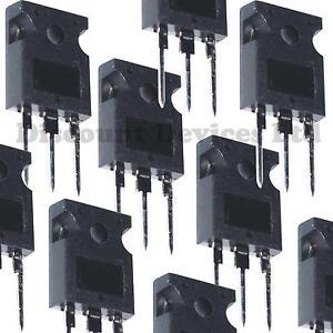 IRFP-460-N-Canale-Mosfet-di-potenza-TRANSISTOR-Vishay-SILICONIX-1-2-5-PZ