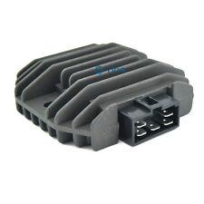 Gleichrichter Regler Für Yamaha YZF R1 R6 YZF600 FZR60 FZ6 6N 6S TDM850 XP500 ET
