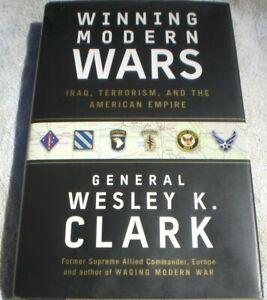 BOOK-WINNING-MODERN-WARS-IRAQ-WAR-218-PAGES-MILITARY-GULF-WAR