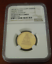 thumbnail 1 - Egypt 1994 Gold 50 Pounds NGC PR68UC Seated Scribe Coin Alignment