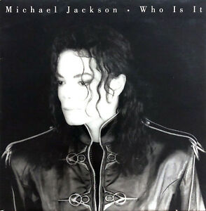 Michael-Jackson-7-034-Who-Is-It-Europe-VG-EX